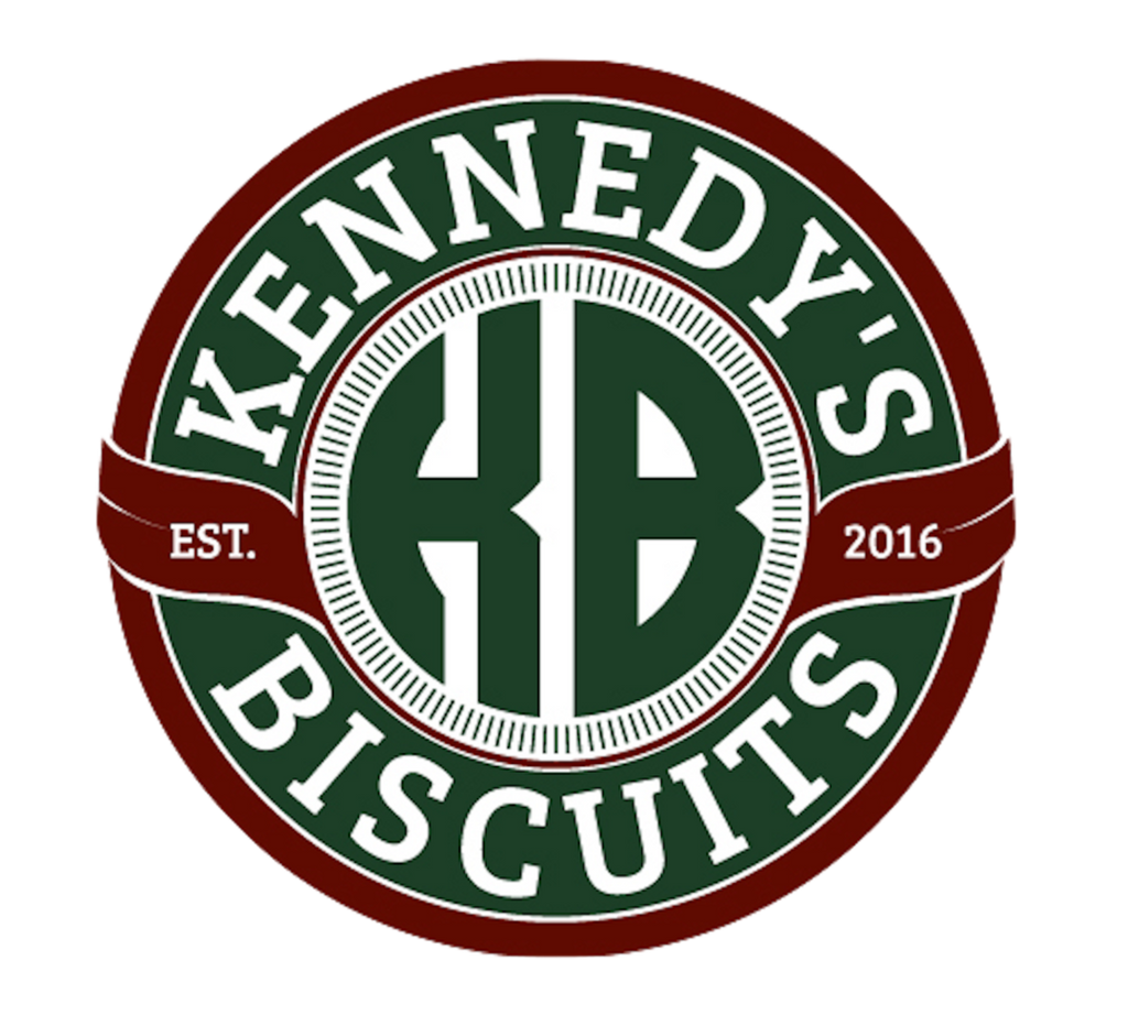 Kennedy's Biscuits All Life Stages Whitefish & Duck Grain Free Omega 3 & 6 Probiotic USA Made Dog Food (10 lbs)