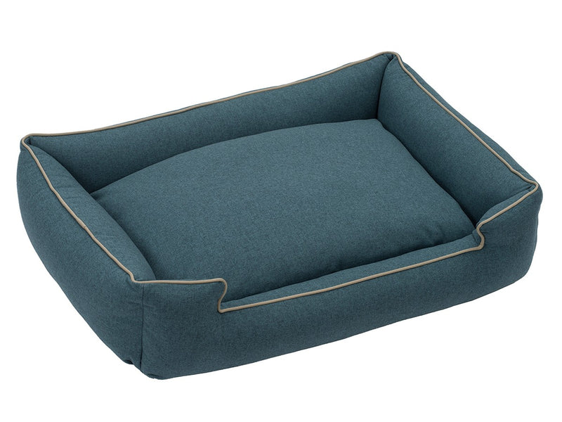 Juniper Lounge Luxury Hypo-Allergenic Dog Bed