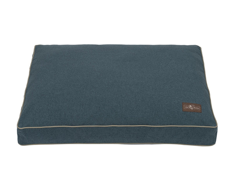 Juniper Ultra-Thick NASA Grade Memory Foam Pet Bed