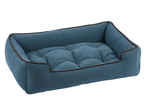 Ocean Luxury Hypo-Allergenic Joint Support Sleeper Dog Bed