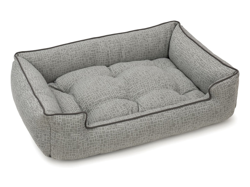 Studio Luxury Hypo-Allergenic Joint Support Sleeper Dog Bed