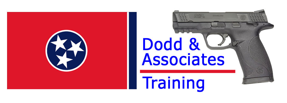 Dodd Training & Associates