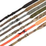 Viking Tactics Wide (Padded) Sling - Hydura (Coyote)