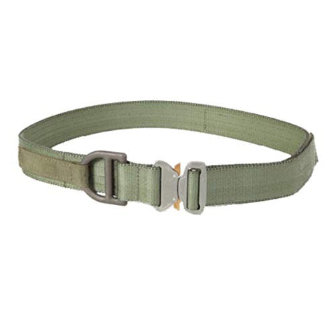 "HSGI COBRA 1.75"" Rigger Belt OD 2XL (44"" - 46"")"