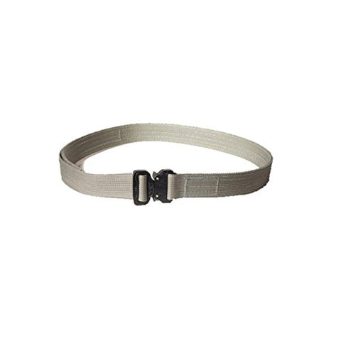"HSGI Cobra 1.5 Rigger Belt (Tan, 40""-42"")"