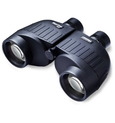 Steiner Marine Binoculars for Adults and Kids, 7x50 Binoculars for Bird Watching, Hunting, Outdoor Sports, Wildlife Sightseeing and Concerts - Quality Performance Water-Going Optics