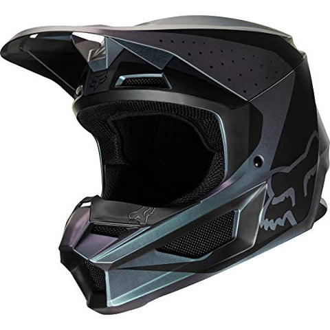 2020 Fox Racing V1 Weld Helmet-M