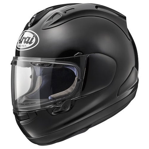 Arai Corsair X Helmet - Black Frost (Large)