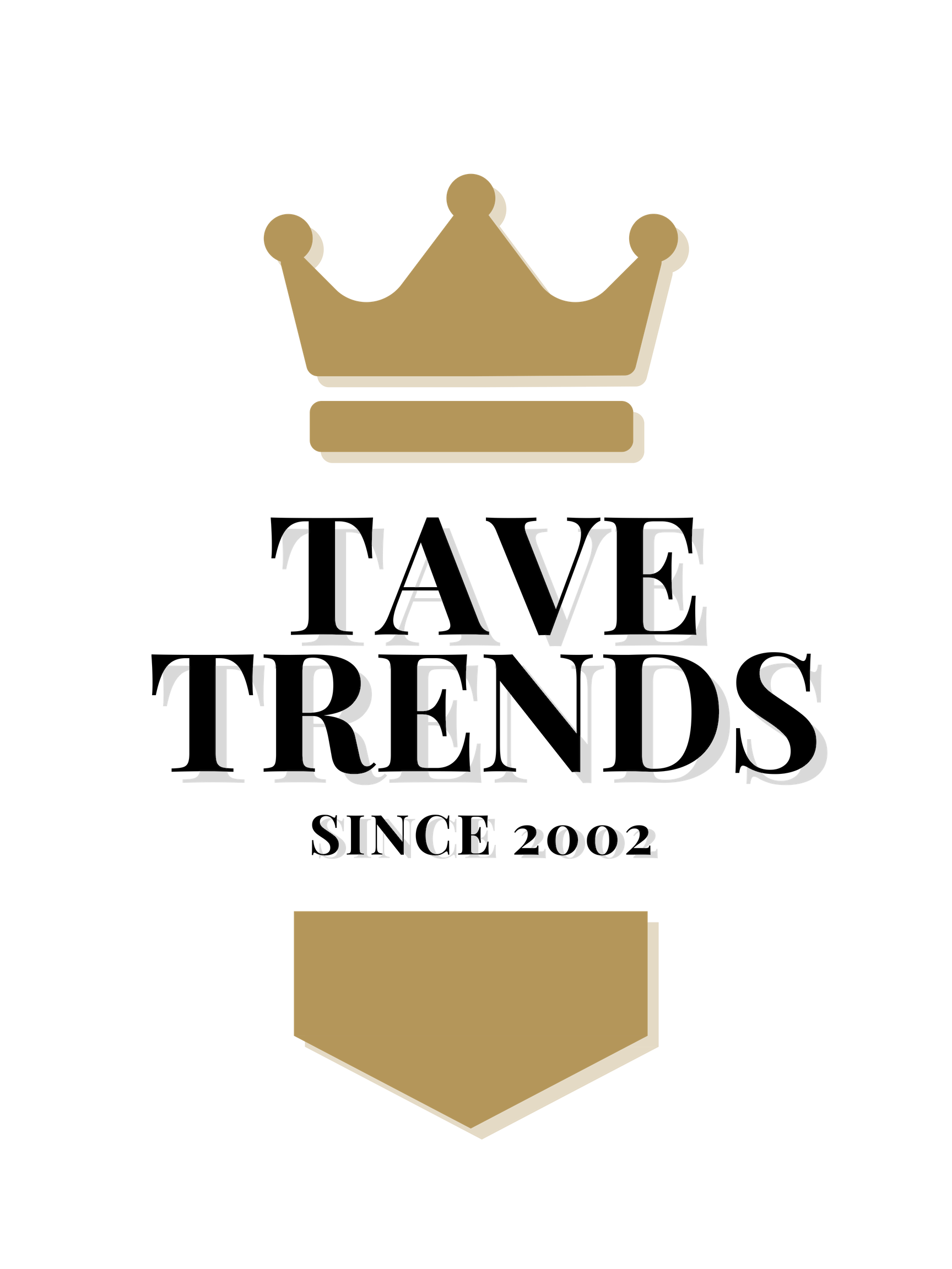 e7beb761 Tave Trends - Home