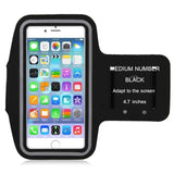 Universal Sports Armband Smartphone Case