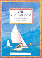 tamed winds blog, eglepedia, top 10 books for sailing, 10 must have books for cruising, sailing tips, galley gossip, travel, travel tips, diy, t-shirt store, egle & nick