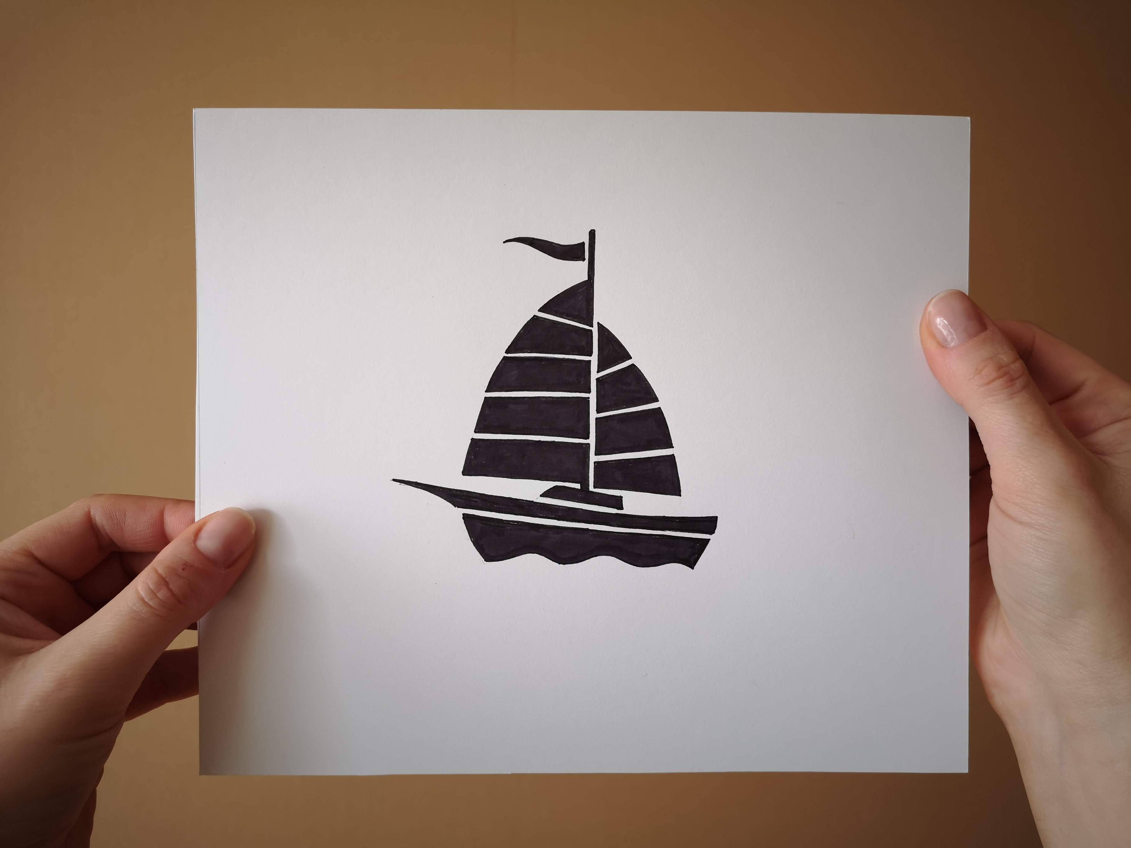 Yacht Collection Ships and Boats Tamed Winds t-shirt shop and sailing blog