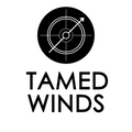 tamed winds t-shirt shop
