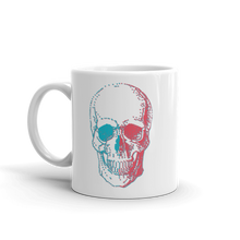 3D Skull Mug 325 ml, Collection Jolly Roger-Tamed Winds-tshirt-shop-and-sailing-blog-www-tamedwinds-com
