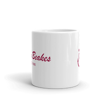Hiram Beakes Mug 325 ml, Collection Pirate Tales-Tamed Winds-tshirt-shop-and-sailing-blog-www-tamedwinds-com