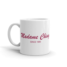 Madame Ching Mug 325 ml, Collection Pirate Tales-Tamed Winds-tshirt-shop-and-sailing-blog-www-tamedwinds-com