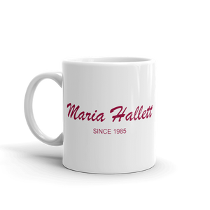 Maria Hallett Mug 325 ml, Collection Pirate Tales-Tamed Winds-tshirt-shop-and-sailing-blog-www-tamedwinds-com
