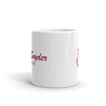 Mrs. Snyder Mug 325 ml, Collection Pirate Tales-Tamed Winds-tshirt-shop-and-sailing-blog-www-tamedwinds-com