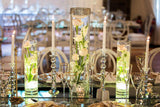 UK, England, Dorset, Bournemouth, Hampshire, Wedding Decor Hire, Event Decor Hire, Decoration Hire, Rent, Clear Glass Cylinder Vase, Wedding Vase, Flower Vase, Cylinder Vase, Elegant, Simplistic, Stylish, wedding centrepieces, submerged flowers, submerged roses, trends