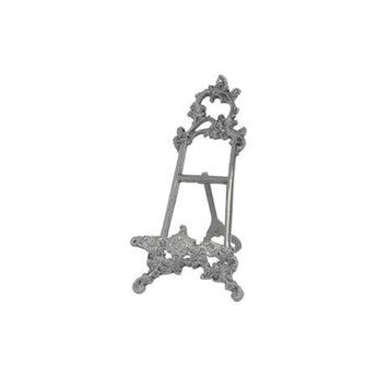 Silver Vicenza Table Easel