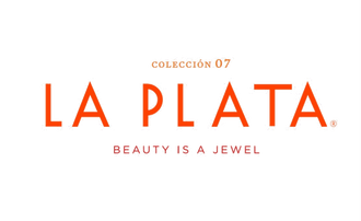 La Plata | Beauty is a jewel