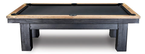 Imperial Oakland Pool Table