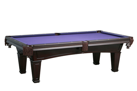 Imperial Washington 8ft. Pool Table