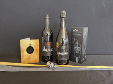 Load image into Gallery viewer, Luxury Wine Pack (Includes Wines/Accessories)
