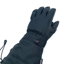 Load image into Gallery viewer, Mountain Puff Gloves ®