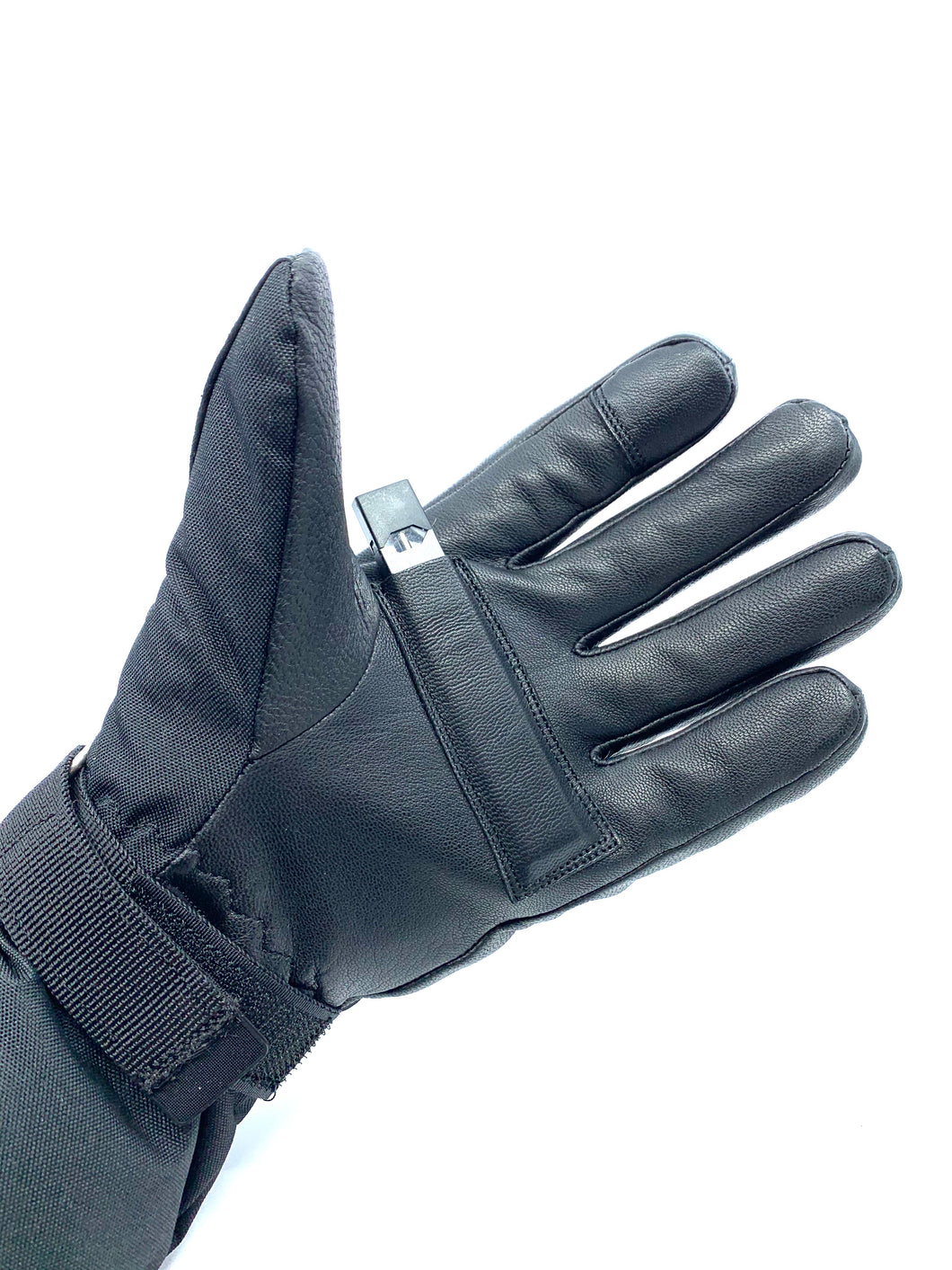 Mountain Puff Gloves ®
