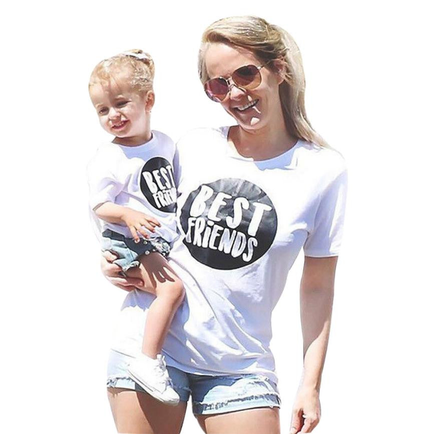 Mama+Baby Best Friends Set