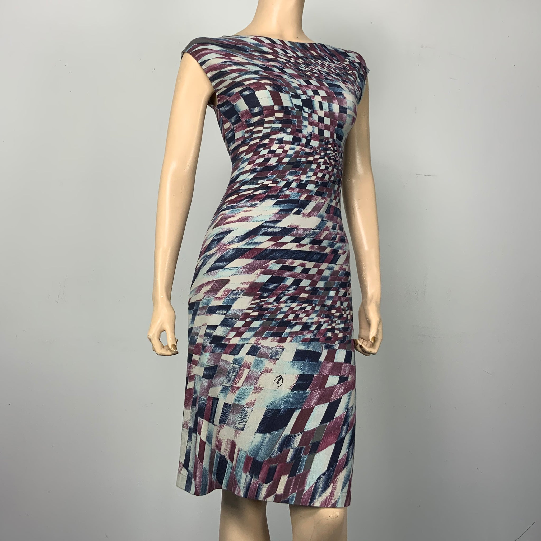 Cavelli Darlene Dress