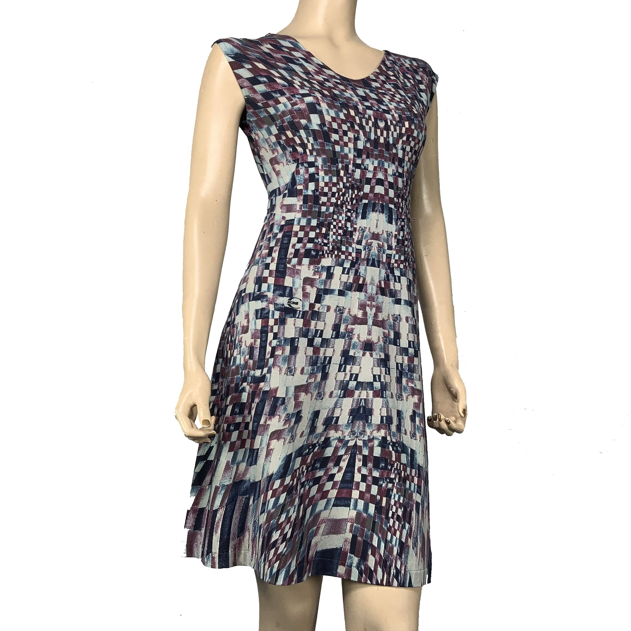 Cavelli Katie Dress