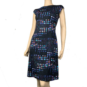 Portland People Darlene Dress