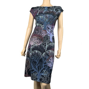 Blue Mountain Darlene Dress