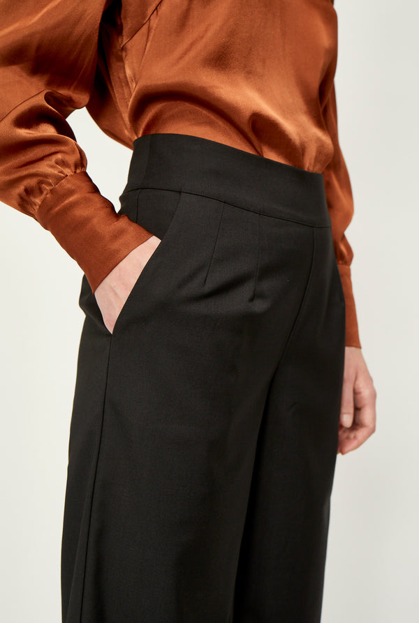 Maximo trousers