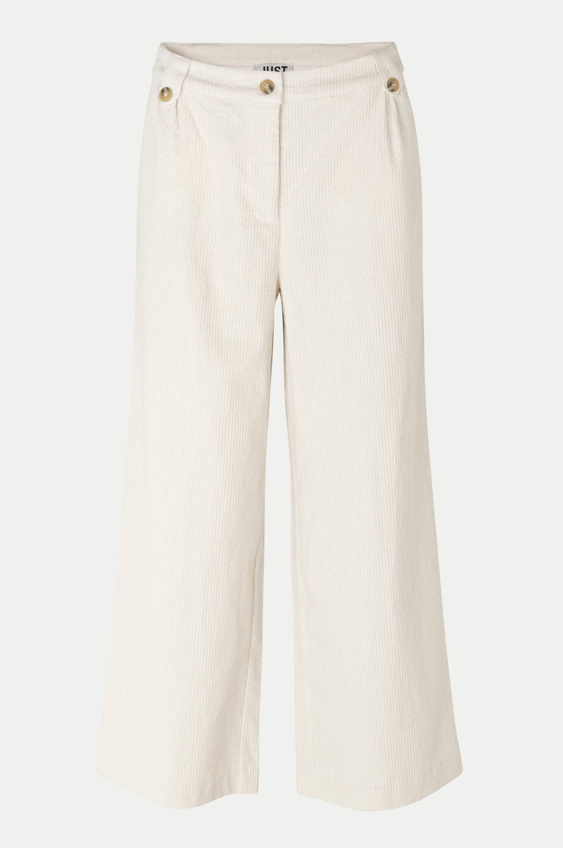 Tirsa trousers