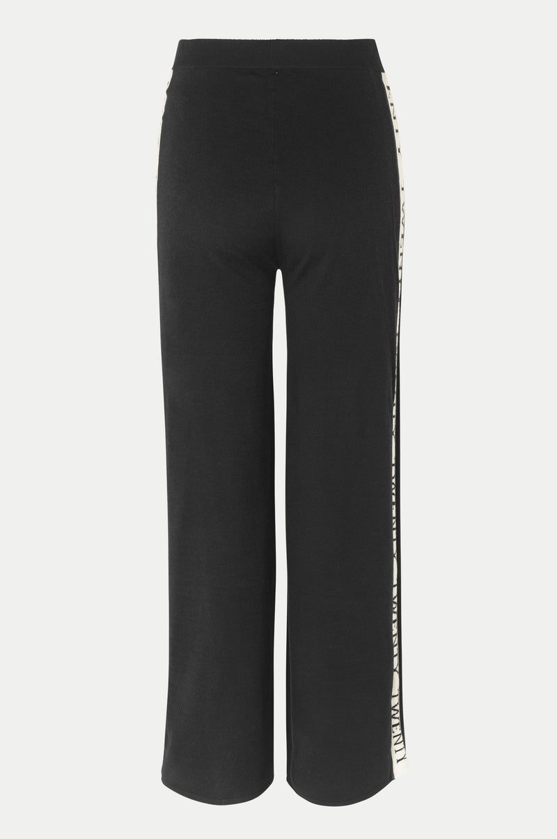 Jasmin trousers
