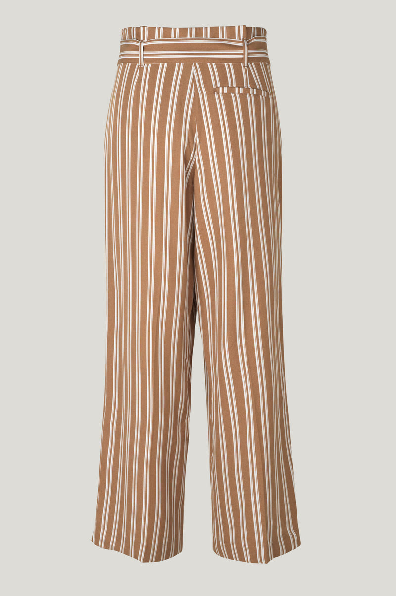 Wendy trousers