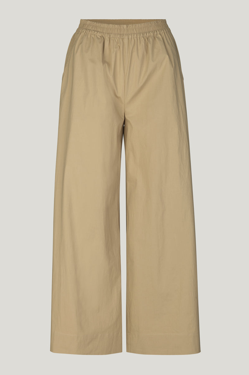 Ellie trousers