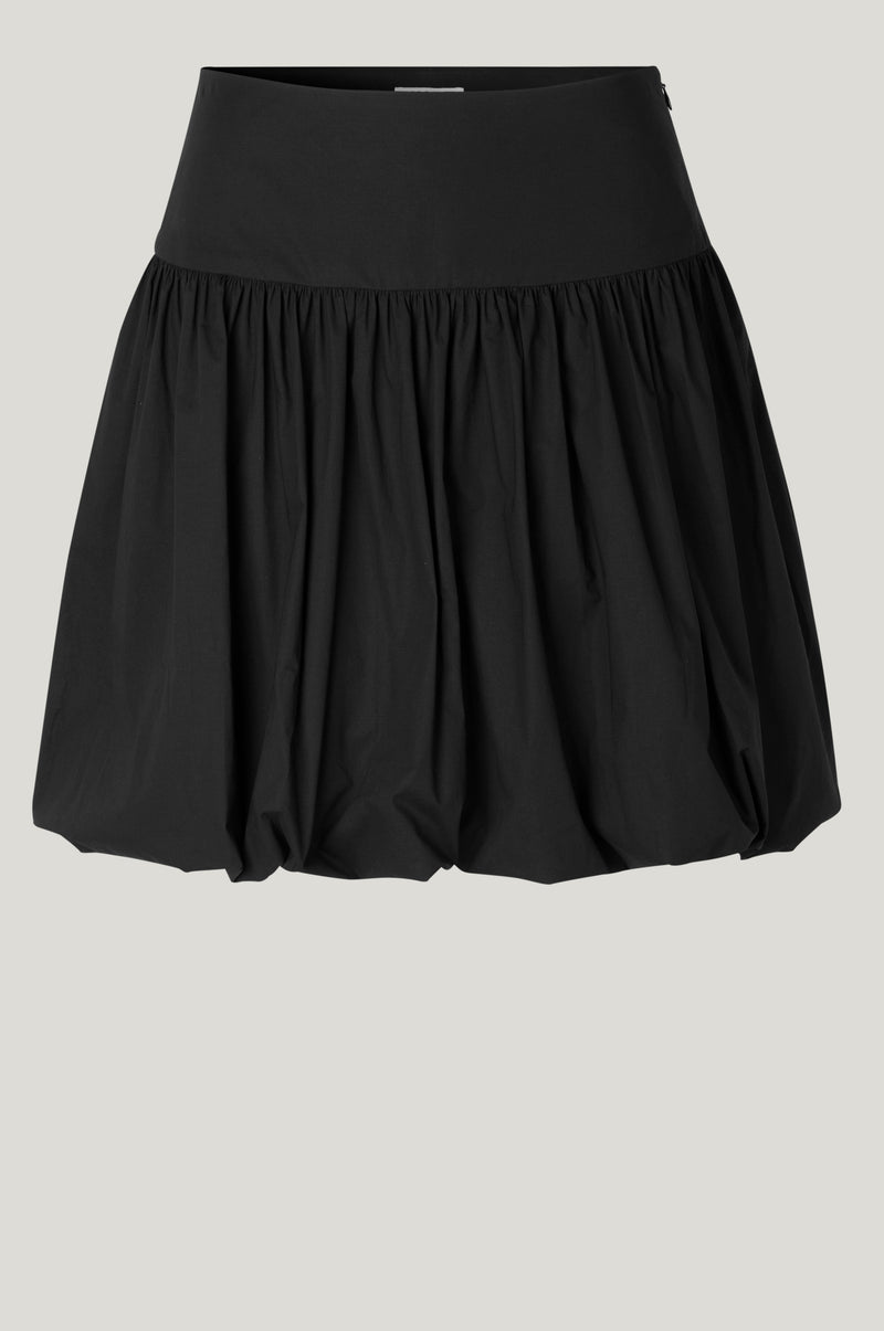 Ellie balloon skirt