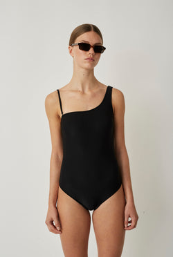 Isabella swimsuit