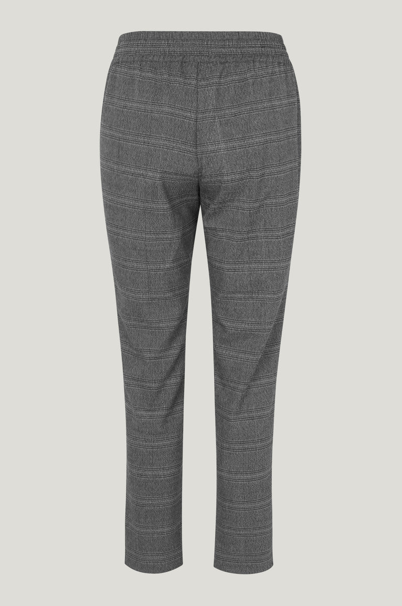 Myrna trousers