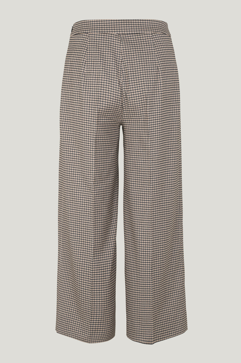 Kelly trousers
