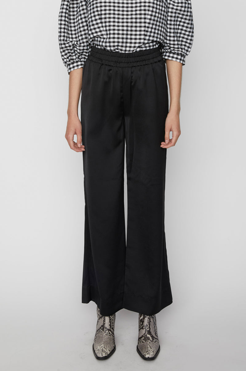 Cady new trousers