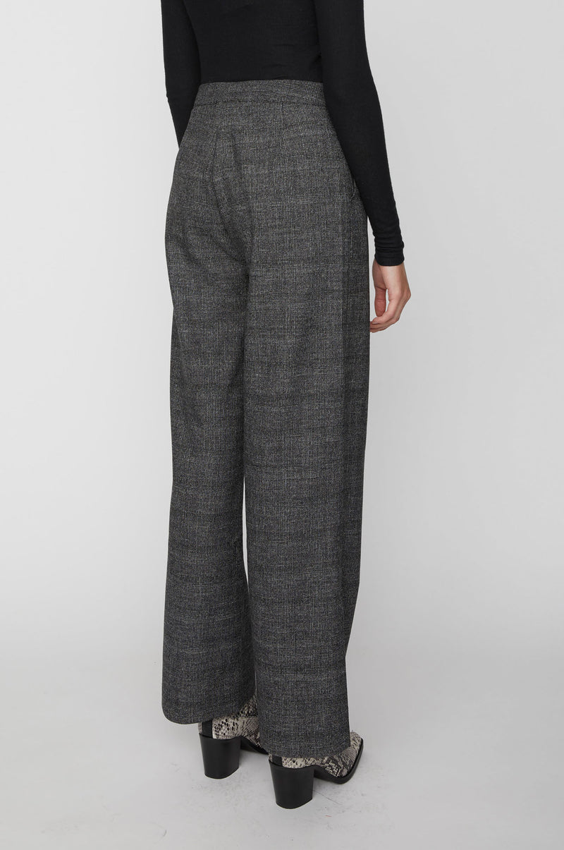 Marny trousers