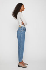 Stormy jeans 0104