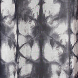 Batik curtain by Marie Dooley