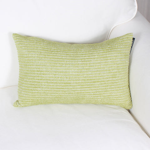 Comfort cushion by Marie Dooley