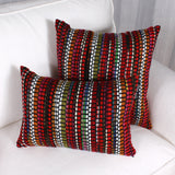 Catalonia cushion by Marie Dooley
